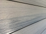 Co-Extruded Decking: Beach