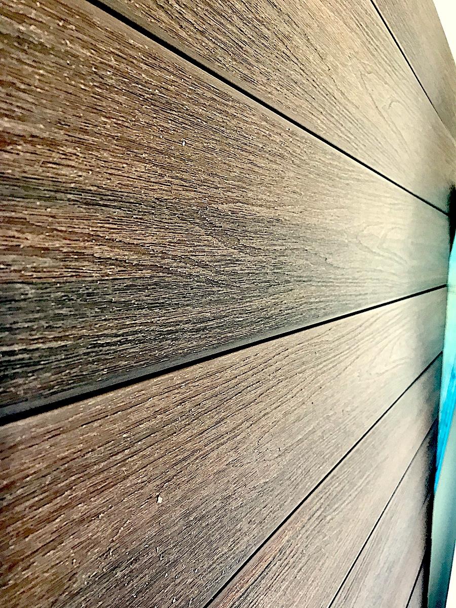 ridgeback-brown