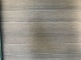 Co-Extruded Decking:  Volcanic Ash